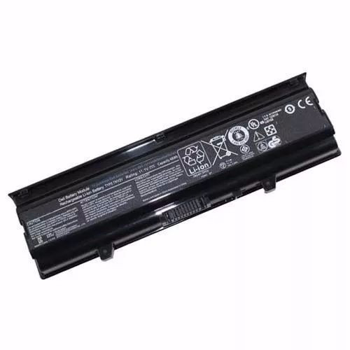 bateria dell inspiron n4030 n4030d n4020 14v 14vr tkv2v