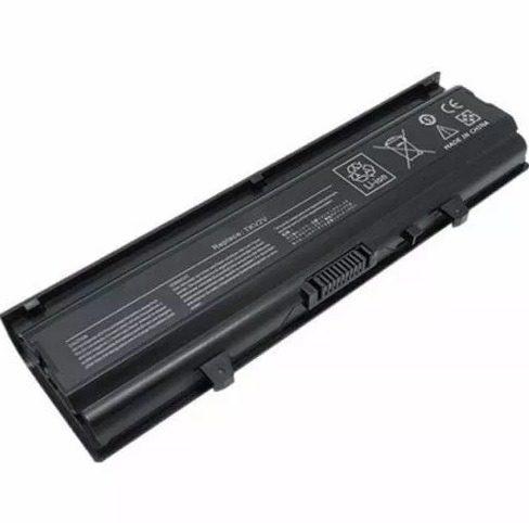bateria dell inspiron n4030 n4030d n4020 14v 14vr tkv2v x3x