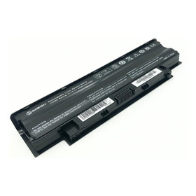 Bateria Dell Inspiron N4050 N5010 N5050 N4010 N4110 M5030