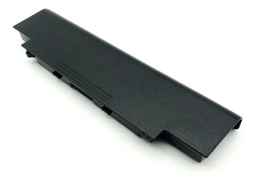 bateria dell inspiron n4110 n4010 n4050 type: j1knd 04yrjh
