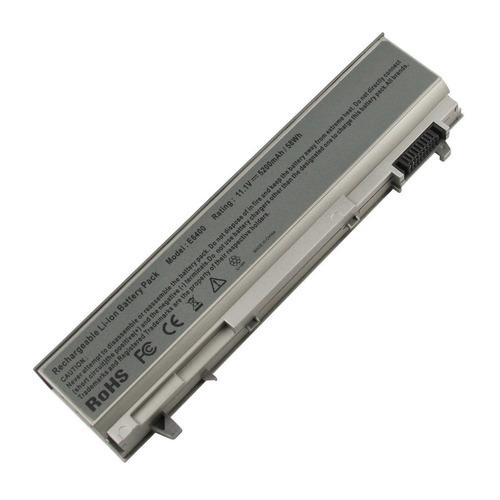 bateria dell latitud e6400 e6410 e6500 e6510