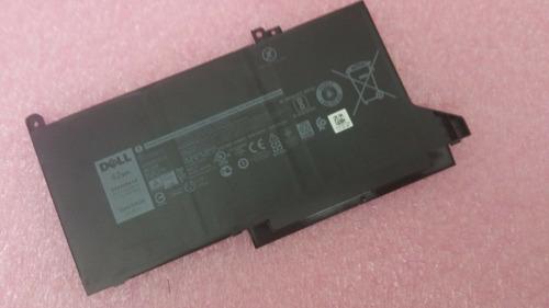 bateria dell latitude 7480 7380 7280 42 wh  type dj1j0