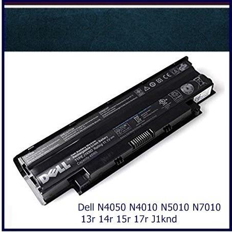 bateria dell n4050 m5010 n5010 n7010 n4110 13r 14r 15r 17r 3