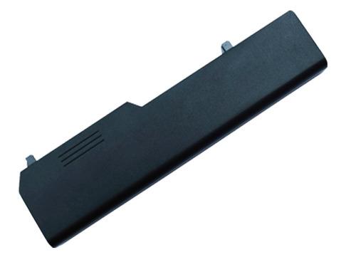 bateria dell vostro 1310 1320 1510 1520 2510