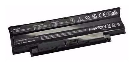 bateria dell vostro 3450 3550 3750 3555 1440 1450 1540 j1knd