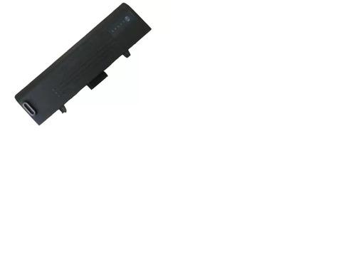 bateria dell xps 1330 m1330 inspiron 1318 pu556 pu563 tt485