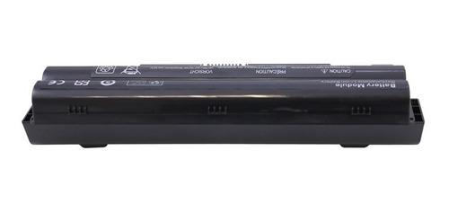 bateria dell xps 15 l502x type jwphf 9 celulas