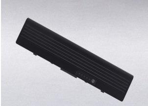 bateria dell xps m1330 de 6 celdas 5200mah nuevas disponible