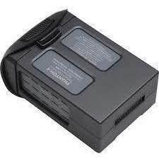 bateria dji phantom 3 4 mavic spark ronin manutenção reparo