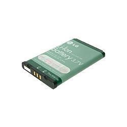 bateria do celular lg mg200 smartcam