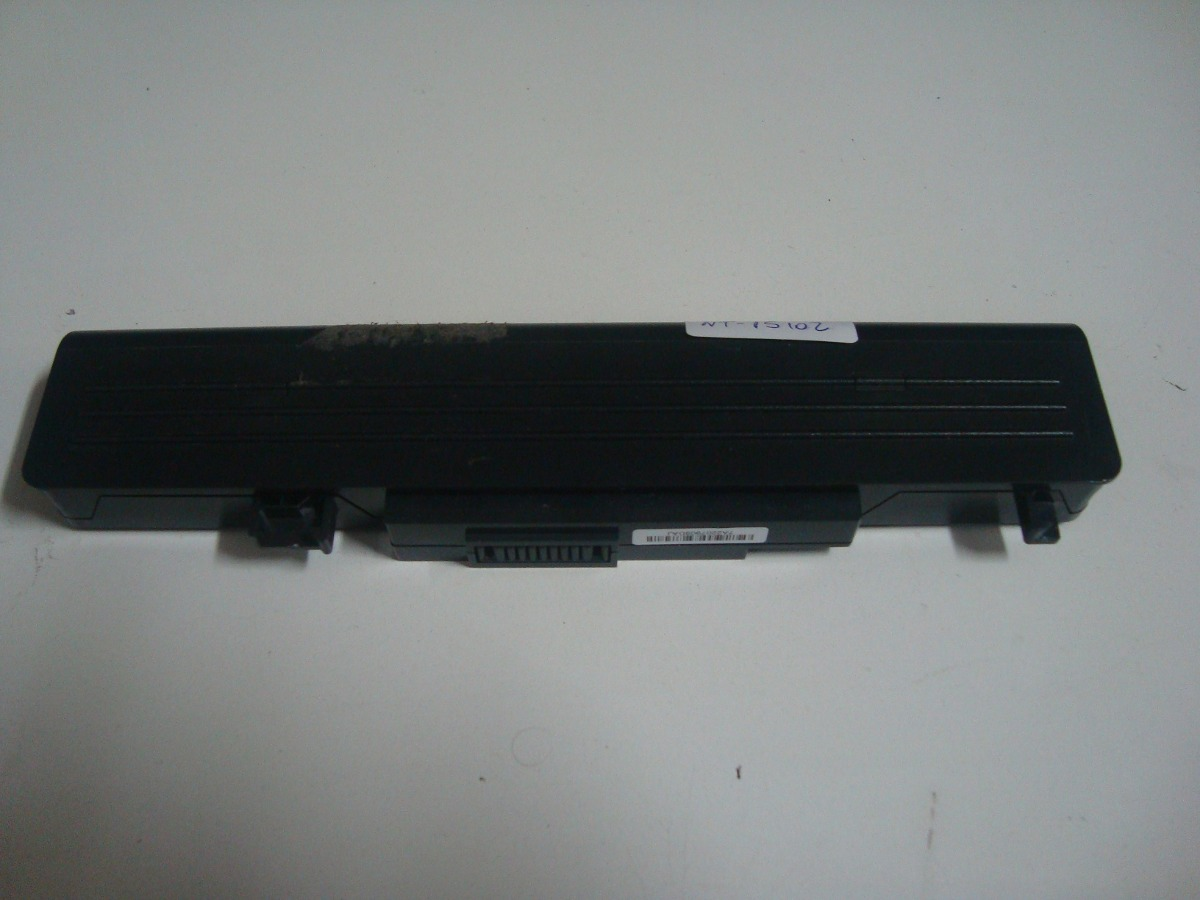 NOTEBOOK AIKO NT-15102 WINDOWS XP DRIVER