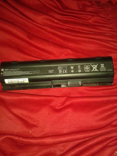 bateria do notebook compaq
