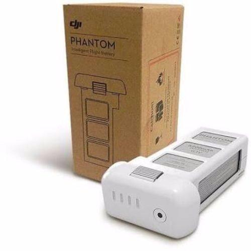 Resultado de imagem para bateria dji phantom 3