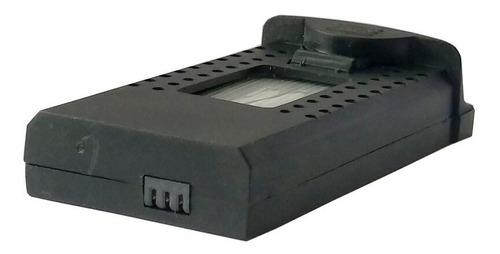 batería drone sg700 1000 mha.