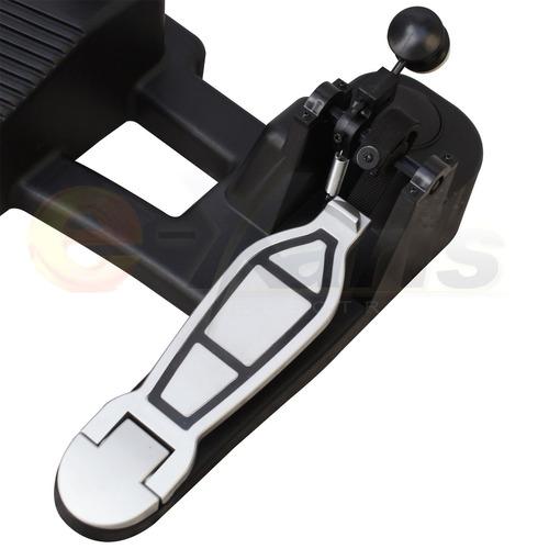 bateria electronica conectala a computadora audifonos bafle.