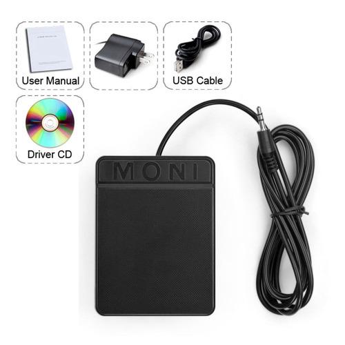 batería electrónica para niños o pad para ensayo personal