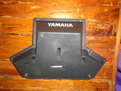 batería electrónica yamaha dd-6 japan