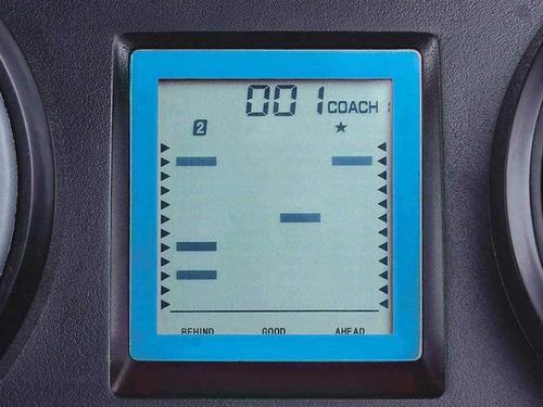 bateria eletrônica dd-61 com 4 pads luminosos - medeli + nf