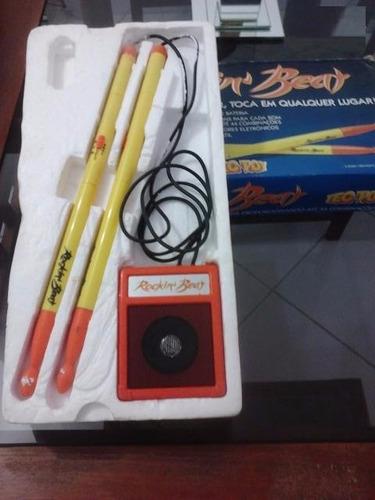 bateria eletronica
