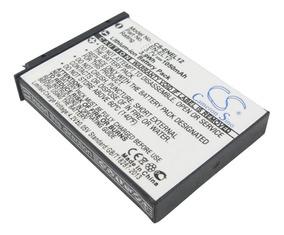 Cargador de batería para Revue dc7-xs dc-7-xs