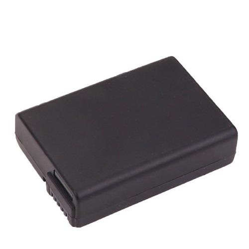 bateria en-el14 enel14 d3100 d3200 d3300 d5100 d5200 d5300