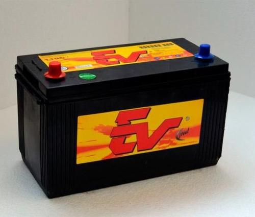 batería ev 110c
