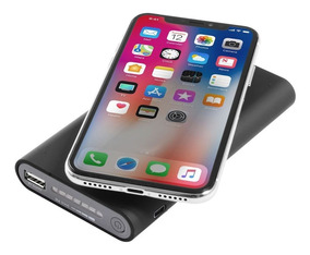 e9f49c01c05 Bateria Mobo - Accesorios para Celulares en Mercado Libre México