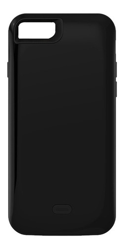 batería externa iphone 7 plus 7500  mah