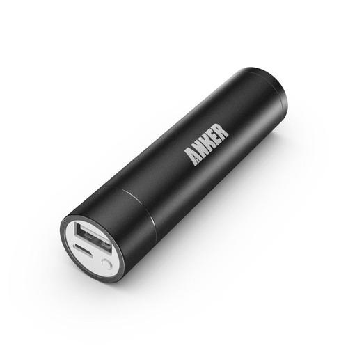 batería externa portátil anker mini- marca ! incluye envío !