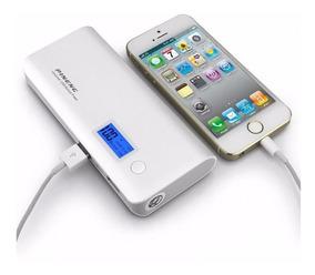 cb1e89c5d15 Adaptador Bateria Iphone - Carregadores no Mercado Livre Brasil