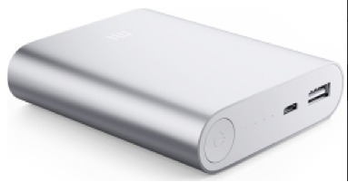 bateria externo usb 8800-10400 mah lh1