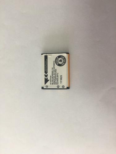 bateria fufifilm np-45a, fonte fujifilm e cabo usb