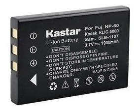 Cámara de batería cargador dual para BenQ DC dli216