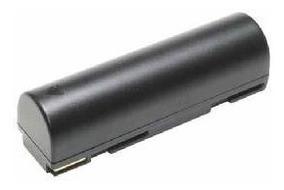 Cámara Digital ex-Pr Batería NP-100 NP100 Para Fuji Finepix DS-260 MX-500