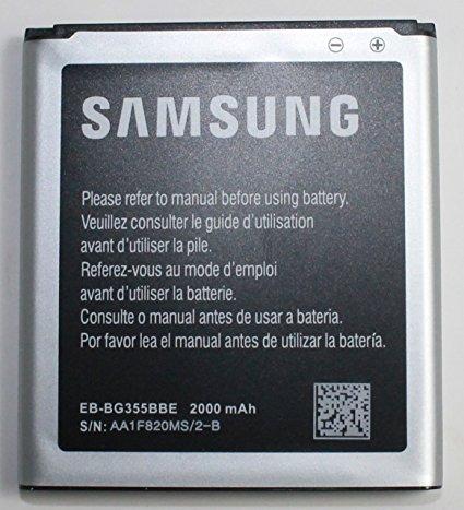 bateria galaxy core 2 g355 g355h galaxy win gt i8550 i 8852