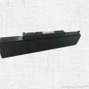 for Gateway W350A W350I W350R W350L SA1A W650A SA6 SA8 Black SP Spanish Keyboard