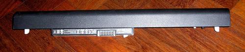 bateria genuina hp sleekbook 718101-001 con garantia 1año