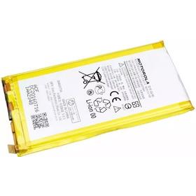 Batería Gl40 Para Moto Z Play, Xt1635-02