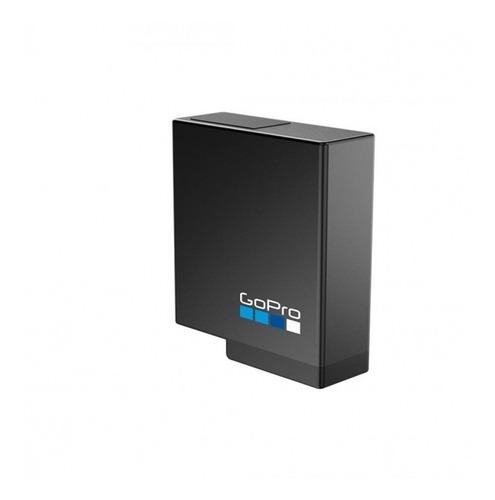 bateria gopro hero 5 / 6 / 7 black