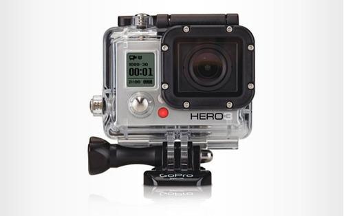 bateria gopro hero3 ahdbt301 ahdbt201 5mp 10m 11m 12m 1080p