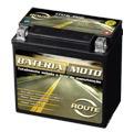 bateria harley davidson sportster xl, xlh 883 ytx 14l-bshd