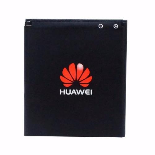 bateria hb5v1hv p/ celular huawei y340 ascend nextel