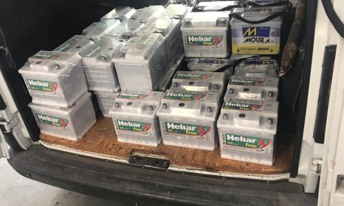 bateria heliar 12-65ah 60ddcolocacion a domicilio sin cargo.