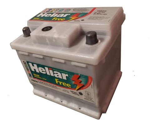 bateria heliar 12x50 ah original renault toyota peugeot