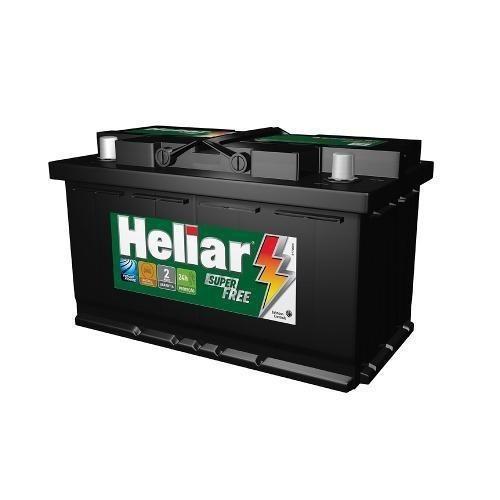 bateria heliar 70amperes chery- rely chrysler- 300c, caravan