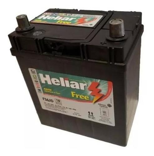 bateria honda fit city original instalacion sin cargo !