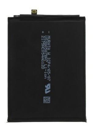 batería honor 8x ( hb386590ecw ) 3750mah ( con garantía )