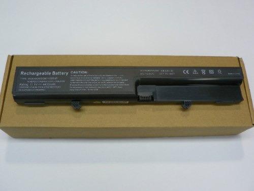 bateria  hp 515 540 6530s 516 6520s 6535s nueva 6 celdas