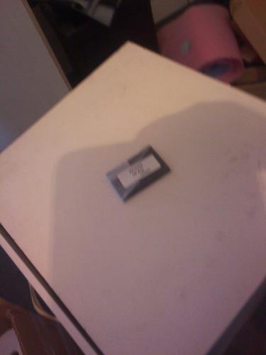 bateria hp 610
