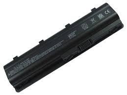 bateria hp compaq cq32 g42 cq62 cq42 cq43 cq56 cq630 cq72